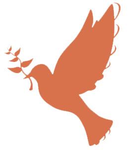 Die Vision und Werte von SCI Schweiz setzen sich durch Freiwilligenarbeit auf nationaler und internationaler Ebene für den weltweiten Frieden ein.